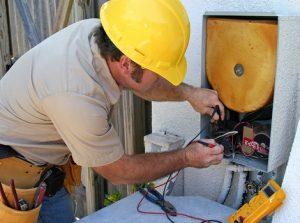 Air_Conditioning_Repairman